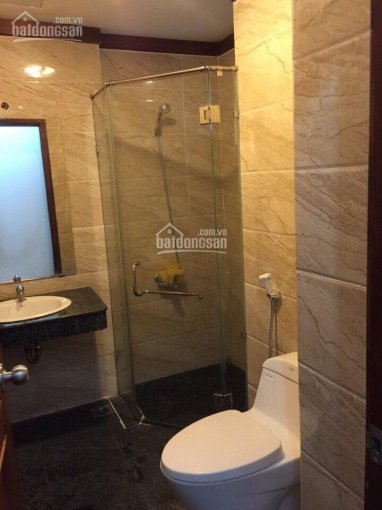 Cho thuê phòng giá rẻ, full nội thất tại HAGL 3, New Sài Gòn gần ĐH Rmit - Tôn Đức Thắng 0903598286