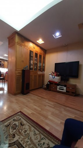 Chính chủ gửi bán căn chung cư CT3 đường Dương Đình Nghệ, Cầu Giấy, Hà Nội