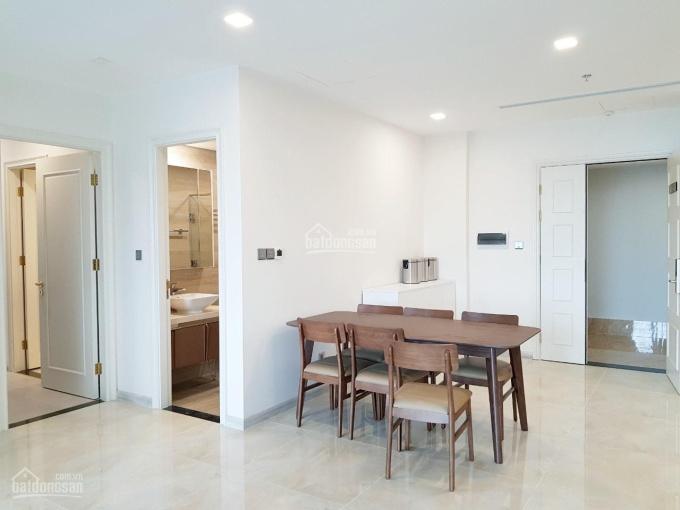 Chỉ 2,25 tỷ, sở hữu ngay căn hộ chính chủ đã cấp sổ hồng tại EverRich Quận 5. LH: 0901.18.56.18 ảnh 0