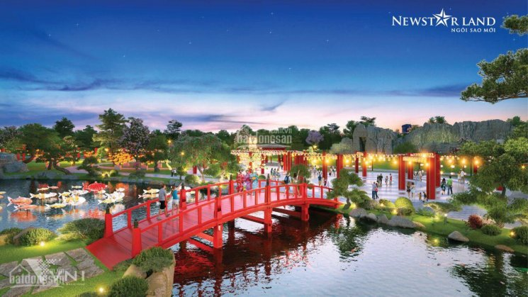 Đại đô thị thông minh Vinhomes Smart City vị trí đẹp chiết khấu lên đến 13.5% - LH: 0912486689