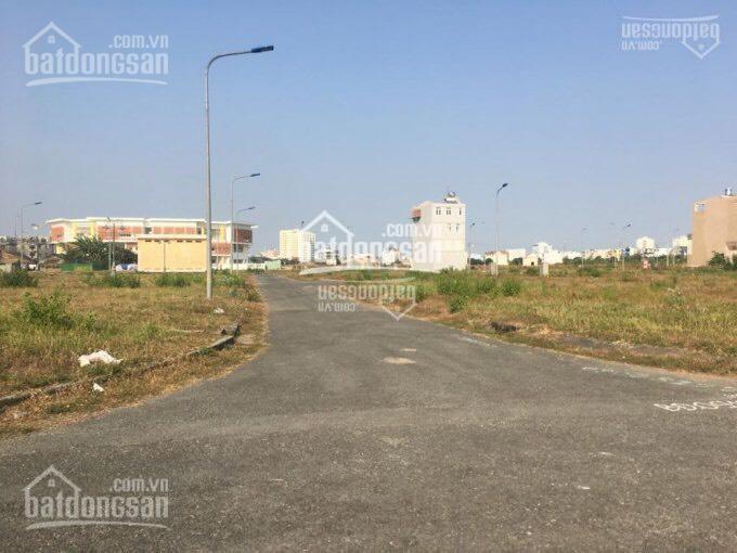 Khai trương dự án MT Bưng Ông Thoàn, Q9, xây dựng tự do, sổ hồng riêng, giá 790tr. LH 0903818071