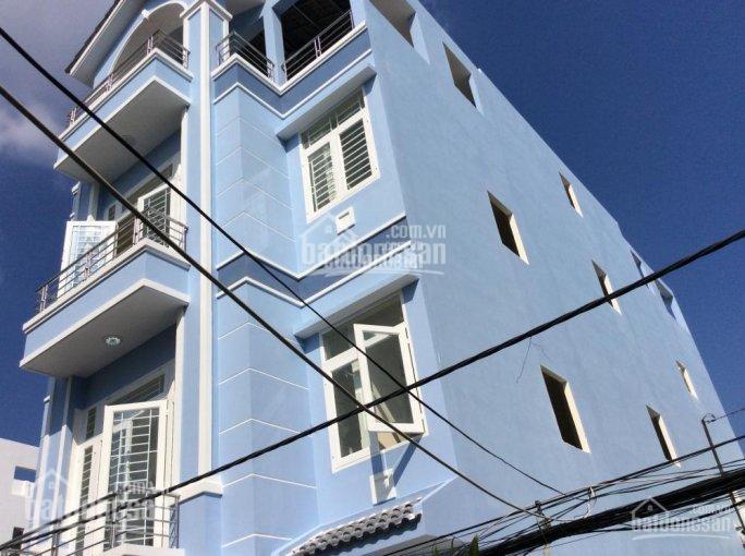 Nhà trọ 118/8d Nguyễn Thị Thập, Phường Tân Thuận Đông, Quận 7, Thành Phố Hồ Chí Minh