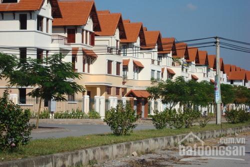 Chính chủ bán biệt thự BT7 tại khu đô thị Việt Hưng, Long biên, Hà nội diện tích 178m2