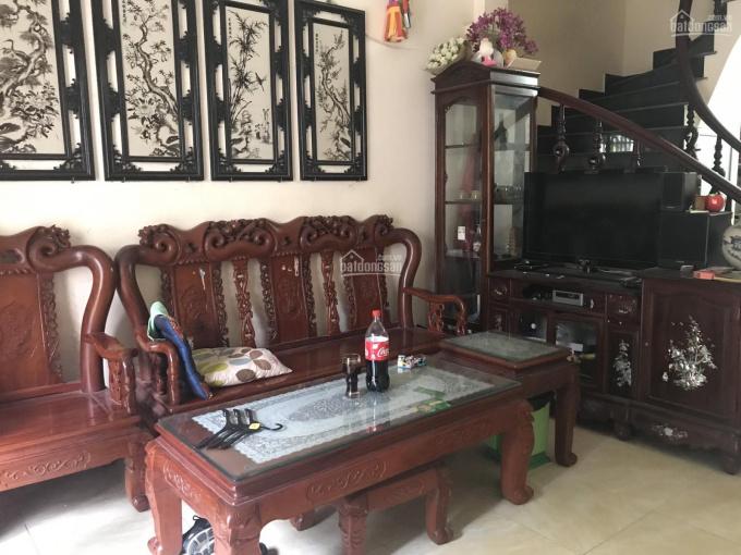 Chính chủ cho thuê nhà nguyên căn tại Gia Quất, Thượng Thanh, Long Biên