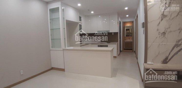 Chuyên cho thuê căn hộ New City, quận 2 - 0935323292