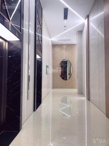 Cho thuê căn officetel full nội thất làm nhà ở hoặc văn phòng công ty. LH: 0902911388