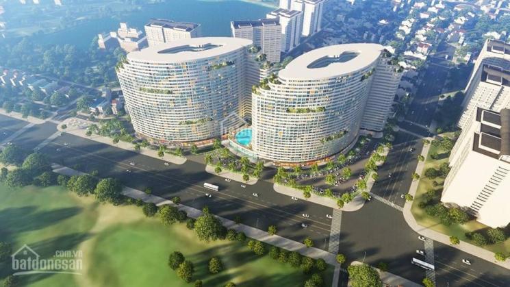 Mở bán đợt cuối căn hộ Gateway Vũng Tàu, giá gốc CĐT, LH: 0973.563.123 (Sương)
