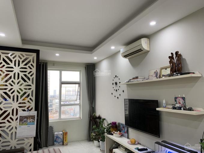 Chính chủ - cần tiền xây nhà - bán gấp căn hộ 69m2 CT12 KĐT Văn Phú 1.3 tỷ (có TL)