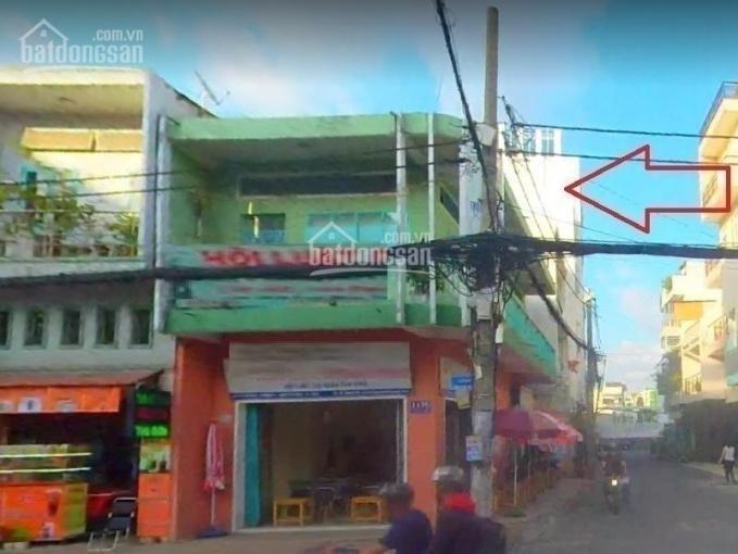Chính chủ cần cho thuê nhà gấp tuần này đường Cách Mạng Tháng 8 Q. Tân Bình - dễ kinh doanh