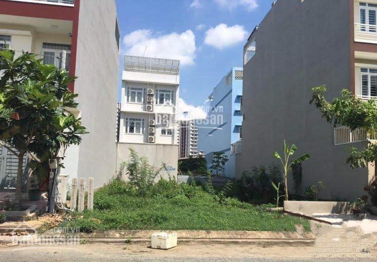 Tôi cần sang gấp lô đất 105m2 MT Nguyễn Cơ Thạch, An Khánh, Quận 2 . Giá: 3.5 tỷ. LH: 0931144169