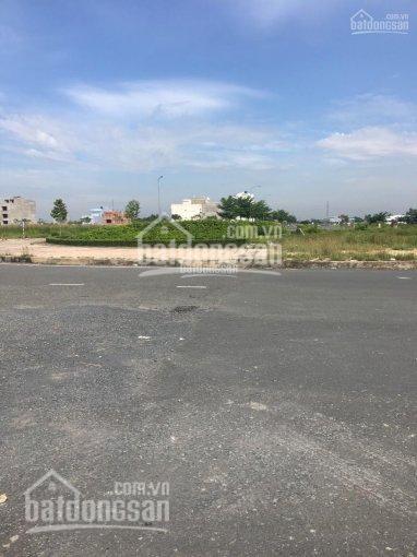 Xuất ngoại bán lô đất chợ Long Trường, chỉ 1.5tỷ/nền, TC 100%, SHR, Bao Sang Tên, TC100% 0326096679