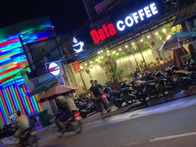 Không người trông coi cần sang nhượng cửa hàng coffee 24/7, 90 Vườn Lài, P Tân Thành