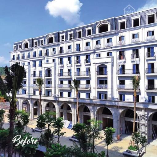 Hàng hot, duy nhất cuối cùng còn 1 suất khách sạn 24 phòng 8 tầng, giá chỉ có 18 tỷ. LH 0941343431