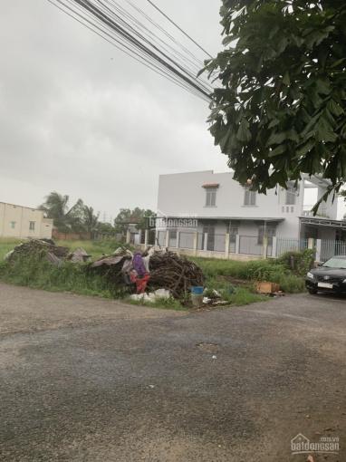 Cần bán đất 2 mặt tiền chính chủ tại xã Long An, Long Thành, Đồng Nai