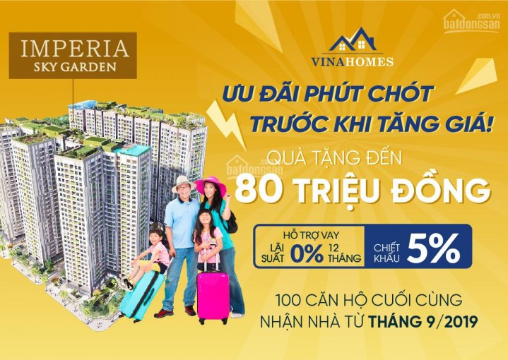 Chỉ với 3,3 tỷ sở hữu căn 3PN nằm cạnh đường Minh Khai, 91.53m2, full nội thất. LH 0962 568 549