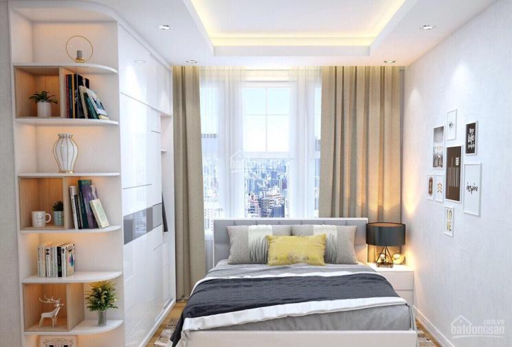 Cần cho thuê gấp căn hộ Hùng Vương Plaza, Q. 5, 130m2, 3PN, giá 18tr/th, LH 0938861624 Tài
