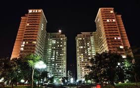 Chính chủ bán gấp căn hộ chung cư Dương Nội Tòa CT7, DT 62m2, giá 1 tỷ, 0989923955