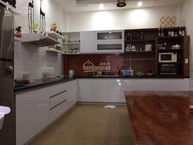 Chính chủ bán nhà mặt tiền Lê Lư, Tân Phú, DT: 8m x 21m, nhà cấp 4, giá 13 tỷ ảnh 0