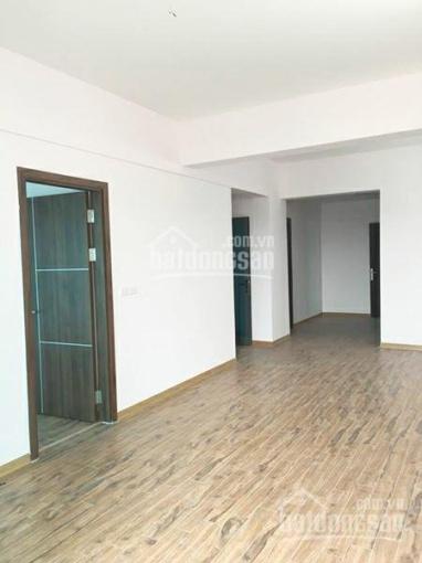 Bán cắt lỗ căn hộ C1, C2 Xuân Đỉnh - 3PN - 86,29m2