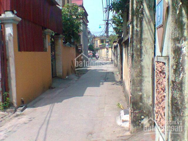 Bán đất trung tâm xã Đặng Xá, ở hay đầu tư đều đẹp, LH 0981221533