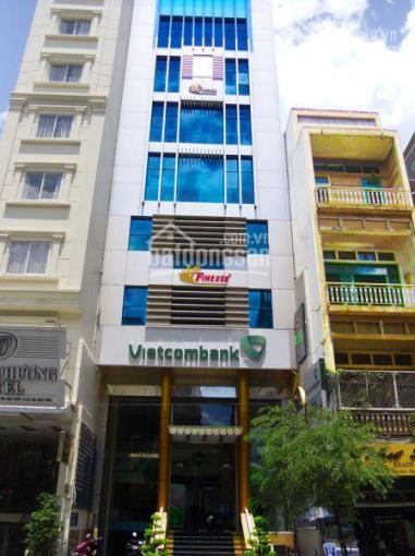 Chính chủ bán nhà MT gần đường Trường Sơn, DT: 4 x 28m, P. 2, 3 lầu. Giá 16.9 tỷ