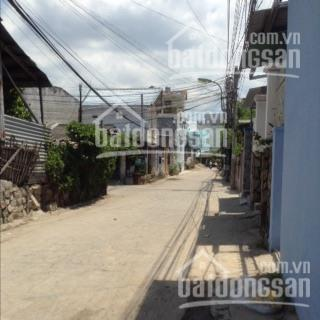 Bán nhanh miếng đất đường Trần Văn Mười, Hóc Môn, DT 5x24m, SHR, giá: 870tr, LH 0935378976