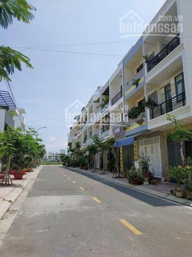 Cần ra nhanh 1 số lô đất khu đô thị Lê Hồng Phong 2 - Giá chỉ từ 28tr/m2, Lh 039.3537.305
