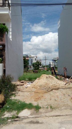Bán đất khu dân cư Nam Hùng Vương vị trí đẹp DT 90m2 giá 5.6 tỷ thương lượng