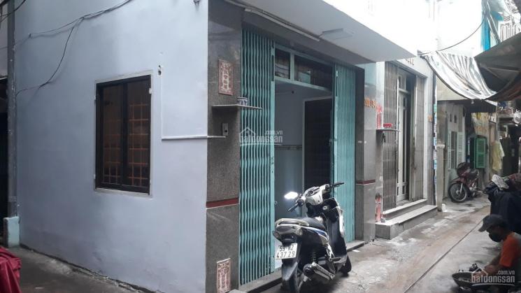 Ký túc xá sinh viên Đại học Y, KHTN Đại học Sài Gòn đường Hồng Bàng quận 5 bao điện nước nét