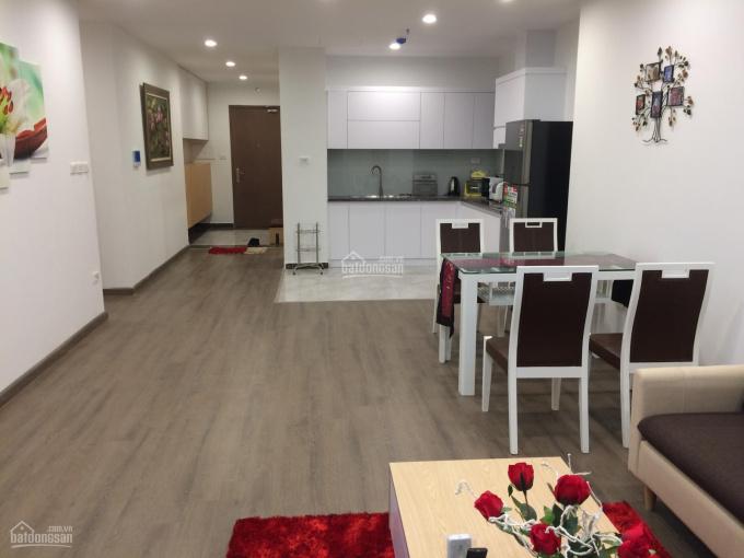 Chính chủ bán căn hộ 3306 gồm 3 phòng ngủ. SĐT chính chủ: Anh Nghĩa 0904389896 ảnh 0