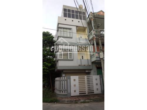 Nhà 1T 2L 2 mặt tiền NB đường Nguyễn Văn Dung, Gò Vấp. DT 68m2, giá 3 tỷ, đường rộng 6m