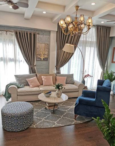 Sunshine Palace nhận nhà ở ngay, giá gốc CĐT, CK ngay 150tr, free 2 năm DV. LH: 0968452627 ảnh 0
