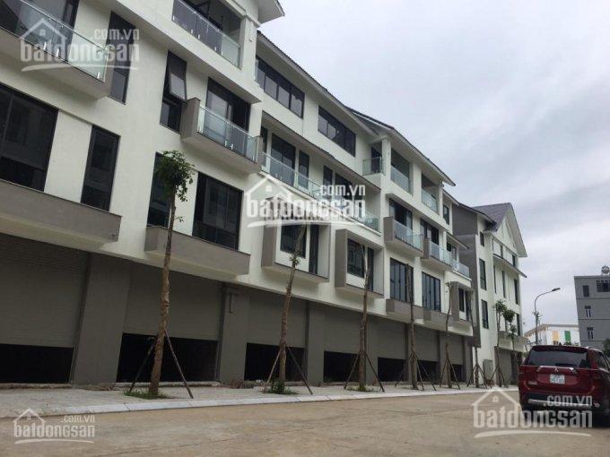 Bán đất nền, biệt thự liền kề, dự án Geleximco Lê Trọng Tấn Quận Hà Đông, HN, LH Phương 0981757456