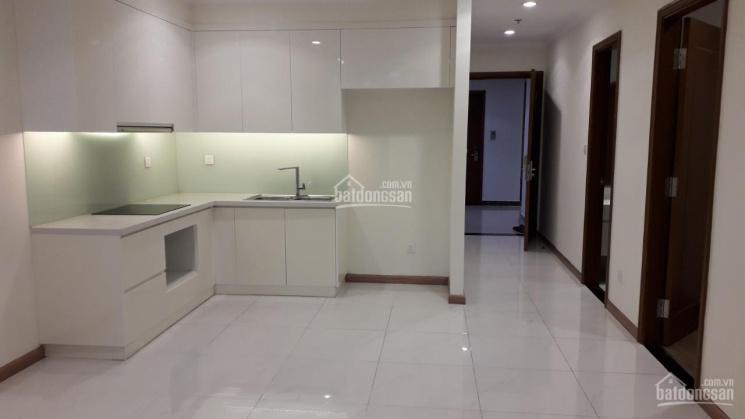 Chính chủ bán căn hộ 1 phòng ngủ Vinhomes Central Park Bình Thạnh. LH 0903333438
