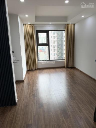 Cho thuê gấp căn hộ 3 phòng ngủ CC Việt Đức Complex - 39 Lê Văn Lương chỉ 13 tr/th. LH: 0978348061