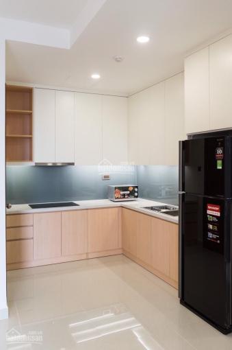 Chính chủ bán gấp căn hộ Sài Gòn Royal 2PN 2WC full nội thất cao cấp giá chỉ 5.6 tỷ, LH 0931333551