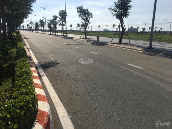 Bán đất MT Nguyễn Thị Nhung, Thủ Đức ngay vạn phúc dành cho quý KH nhanh tay 1.6tỷ/nền 0867087204