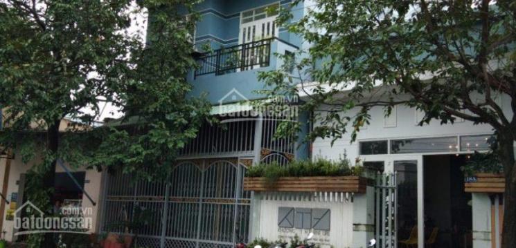 Bán nhà 3 tầng, Hà Huy Tập, sát trường cấp 3 Yên Viên, S 90m2, mặt tiền 5.8m, đường ô tô 9 mét