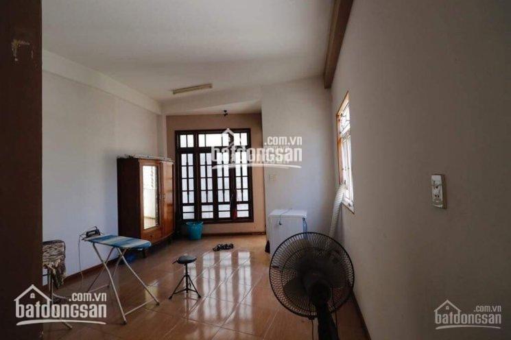 Chính chủ cho thuê gấp nhà riêng, thích hợp kinh doanh, liên hệ ngay: 0905 051 865