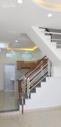 Bán gấp nhà phố mới xây khu nhà văn hóa Nguyễn Bình, giá rẻ ảnh 0