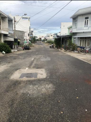 Bán đất mặt đường Triệu Quang Phục - hướng Nam - giá mềm nhất thị trường