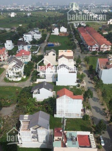 Bán lô đất 13C Greenlife, DT 112m2, lô góc vị trí rất đẹp giá 41 triệu/m2. LH: 0902462566