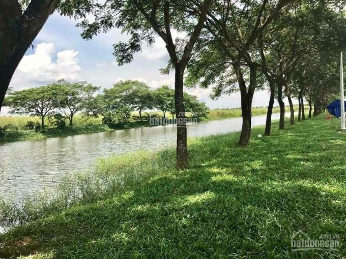 Cần bán đất nền KDC Nhơn Đức Vạn Phát Hưng, DT: 5x19m, 95m2, giá 2.240 tỷ, liên hệ 0933566766
