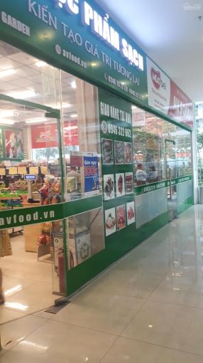 Giá rẻ bất ngờ! Sàn văn phòng Quận Thanh Xuân, Imperia Garden, Nguyễn Huy Tưởng
