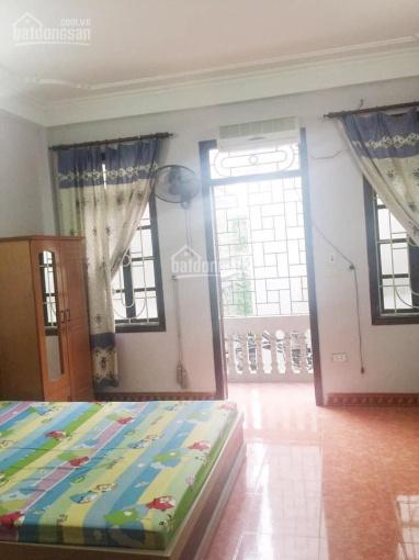 Chính chủ có 04 phòng cho thuê tại số 15 ngõ 420 Khương Đình