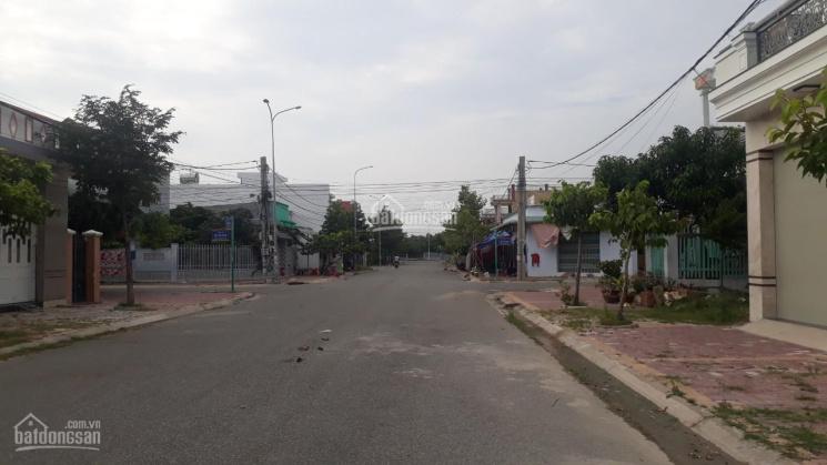 Cần bán đất tái định cư Long Hải