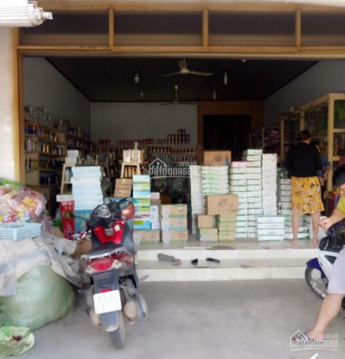 Cần bán căn nhà ngay chợ 104, xã Phú Ngọc, huyện Định Quán, tỉnh Đồng Nai