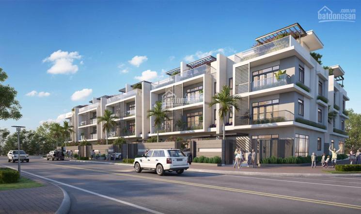 Độc quyền phân phối nhà phố An Phú New City - Giỏ hàng riêng nội bộ. LH: 0933101363 (Mr. Ngọc Quang