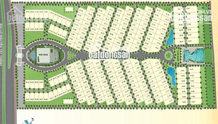 Sở hữu biệt thự mystery Villas Cam Ranh ngay biển bãi dài gần sân bay quốc tế 9,5 tỷ 0902537816