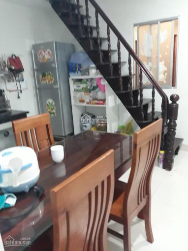 Bán nhà 2MT thụt đường Số 10, Tăng Nhơn Phú B, DT: 6m x 23m, Giá: 4.8 tỷ